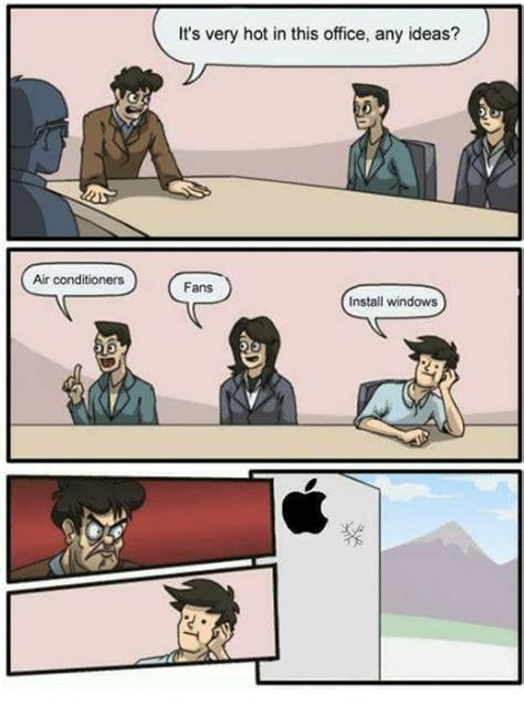 Office Window Meme - office window meme 28 images office window meme 28 images office meme thrown out office