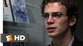 Shattered Glass (9/10) Movie CLIP - You're Fired (2003) HD ...