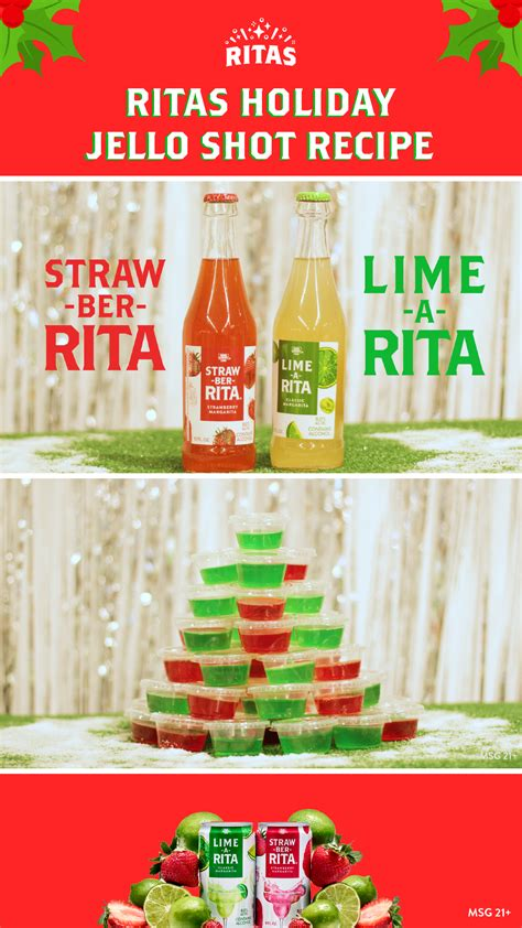 christmas tree not drinking water finally a tree you can drink of 1 boil 2 cups of