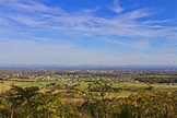 158 best Hedgesville, West Virginia images on Pinterest ...