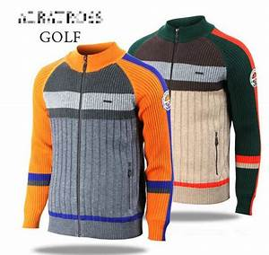 Free Shipping Mens Golf Clothing Jackets Running Golf ...