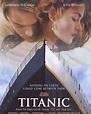 Film Guru Lad - Film Reviews: Titanic Review