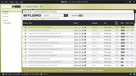 bitlord for windows 7 the easiest torrent downloader