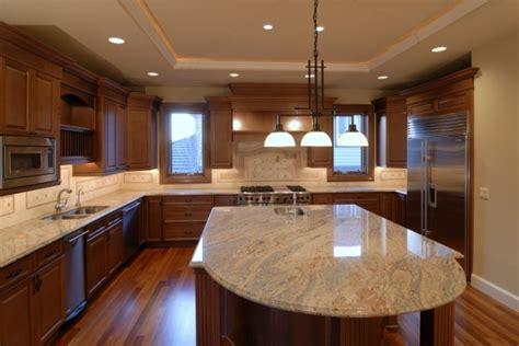 quel eclairage pour une cuisine à chaque pièce type de luminaire des conseils pour