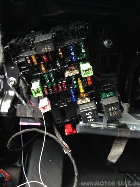 automatisch abblendender innenspiegel img 1542 automatisch abblendender innenspiegel audi a3 8v 8va 8vs 206675672
