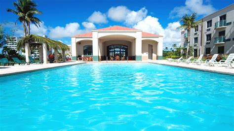 Garden Villa Hotel  A Villa Retreat Right In The Heart Of. Beachside Resort. Hotel Bliss. Arenales Playa Hotel. Du Lac & Bellevue Hotel. Hotel MÅ'yn. Golden Tulip Bahrain Hotel. Radisson Blu Biarritz Hotel. Vicentina Aparthotel