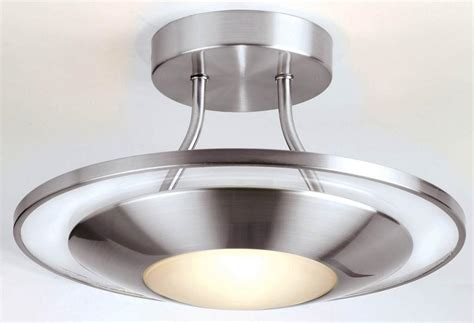 kitchen light fixtures flush mount kitchen ceiling lights flush mount flh mount kitchen 8323