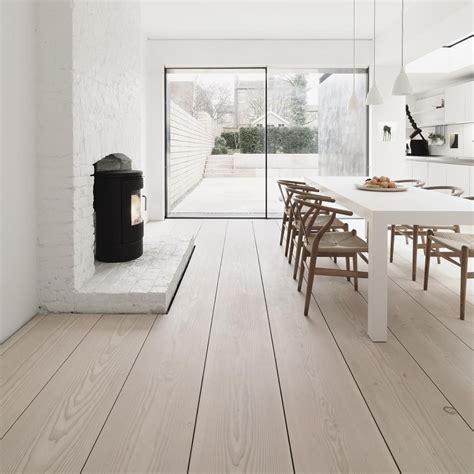 Dinesen Dielen Preis by Wide Plank Flooring Douglas By Dinesen Douglas