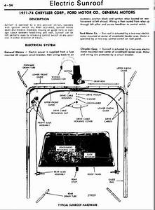 Peugeot 307 Manual Fuse Box