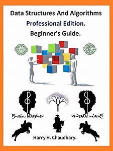 Download Data Structures And Algorithms Professional