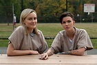 Orange is the New Black Season 3 Trailer Reveals New ...