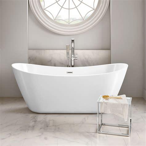 Freestanding Bath Sale by Freestanding Bath Tub Roll Top Bath Designer Ended