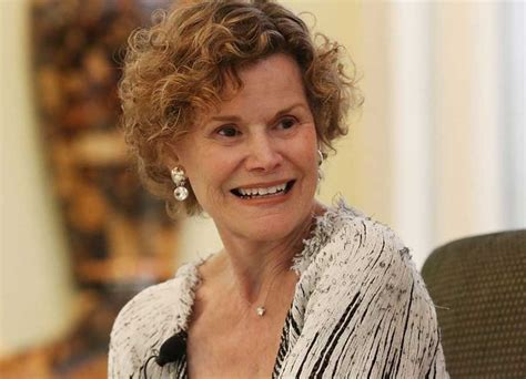 Judy Blume's Are You There God? It's Me, Margaret To