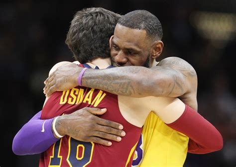 lakers  cavaliers  recapping  cavs loss