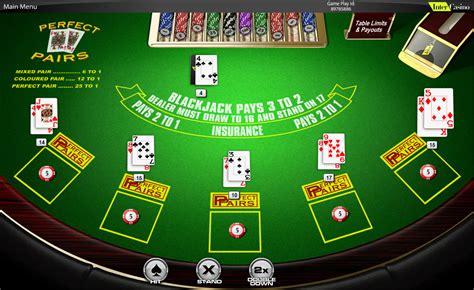 Wizard Of Odds Video Poker Play Harrahs « Play The Best