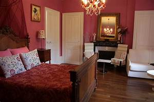 chambre d39hotes chalons villa primerose arcis sur aube With chambres d hotes chalons en champagne