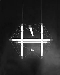 Ingo Maurer Leuchten : light structure produkte ingo maurer gmbh l ampen ~ Watch28wear.com Haus und Dekorationen
