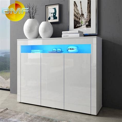 High Gloss Sideboards Uk by Top 30 Of Gloss White Sideboards