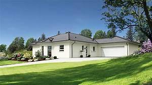 Monatliche Nebenkosten Haus 120 Qm : fertighaus bungalow schl sselfertig bauen fingerhut ~ Frokenaadalensverden.com Haus und Dekorationen