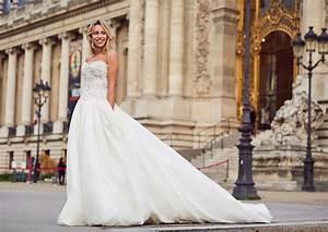Ecco Le PronoviasItBrides 2017 Wedding Wonderland