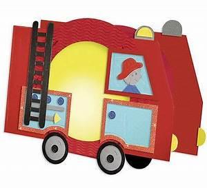 Kindergeburtstagsspiele 3 Jahre : ber ideen zu feuerwehrautos auf pinterest trucks feuerwehrauto und motor ~ Whattoseeinmadrid.com Haus und Dekorationen