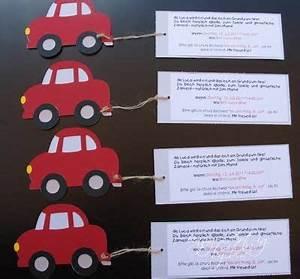 Kindergeburtstag 3 Jahre : die besten 17 ideen zu einladung kindergeburtstag auf pinterest einladungskarten ~ Whattoseeinmadrid.com Haus und Dekorationen