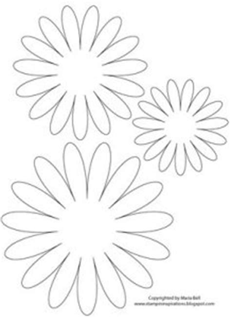 finally  daisy   flat broke bride