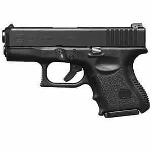 Vidéo De Pistolet : glock pistolet glock 26 calibre 9 mm luger pistolets armes de poing armes boutique en ~ Medecine-chirurgie-esthetiques.com Avis de Voitures