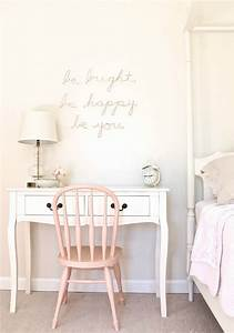 Kids bedroom furniture cute chairs for girls room kids for Cute room furniture
