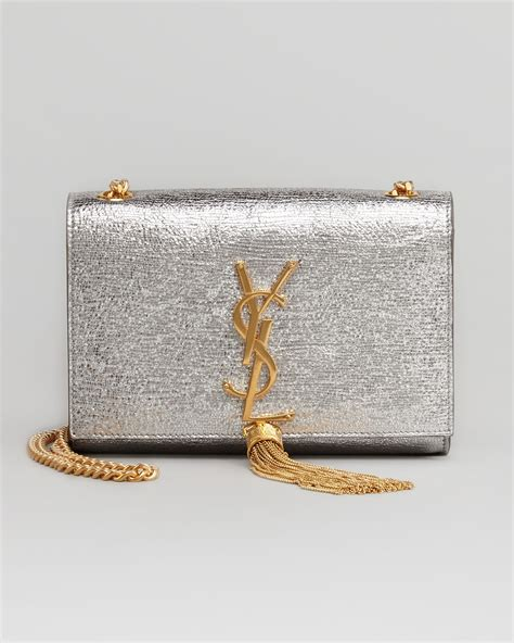 ysl bag 11 laurent classic monogramme clutch bag reference