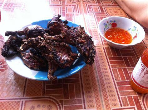 liste de recette de cuisine cuisine thailandaise recettes images
