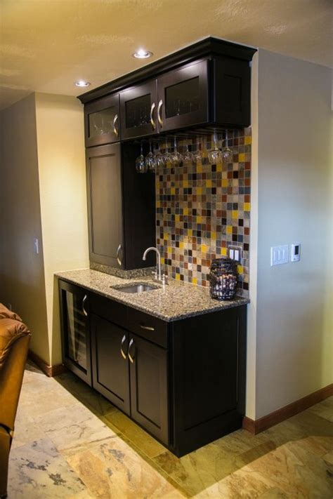 home bar area the 78 best images about basement design ideas on pinterest modern basement finished basement