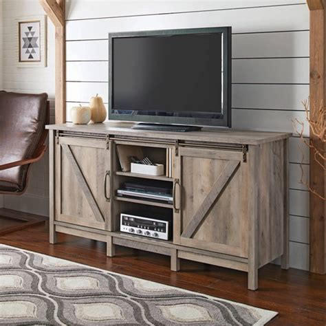 better homes and gardens tv stand better homes and gardens modern farmhouse tv stand for tvs