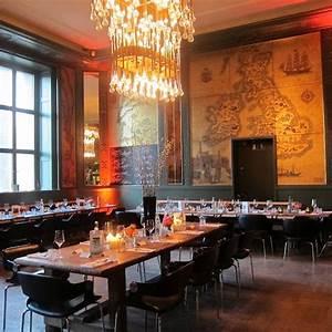Who Is Perfect München : goldene bar in munich perfect cocktails near haus der kunst repinned by www ~ Udekor.club Haus und Dekorationen