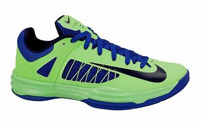 Nike Clipart Basketball Cliparts Clip Library Sneaker