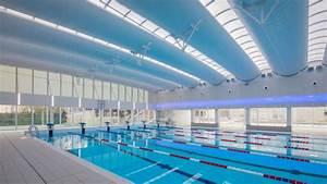 issy une piscine 100 connectee vient d39ouvrir ses With piscine municipale issy les moulineaux