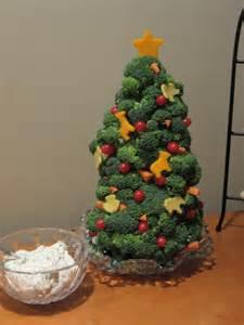 wand streifen weihnachtsbaum basteln 24 unglaublich kreative diy ideen
