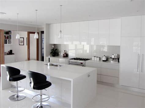 splashback ideas white kitchen exclusive guide to kitchen splashbacks caesar zone