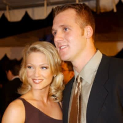 tim decker pigeons tim couch and heather kozar gallery scrub athletes with