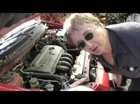 how can i learn more about cars 1996 cadillac deville auto manual learn how to fix you car with scotty kilmer s youtube channel diy car maintenance 1996 ford