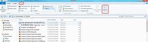 windows 8 pin recent documents menu shortcut tile to start With windows 8 fail 42 of prospective buyers going apple