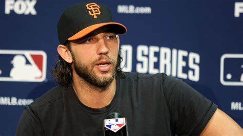 World Series 2014: List of all-time MVPs | Sporting News ...