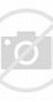 The Late Bloomer (2016) - IMDb