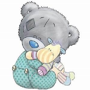 tatty teddy graphics | Tiny Tatty Teddy Cartoon Clip Art ...