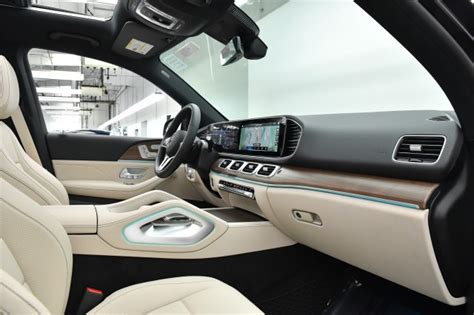 Gle 350 d 4matic coupe. New 2021 Mercedes-Benz GLE GLE 350 AWD in Laguna Niguel #M17666 | Mercedes-Benz of Laguna Niguel