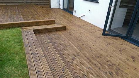 patio driveway cleaning services  reading berkshire