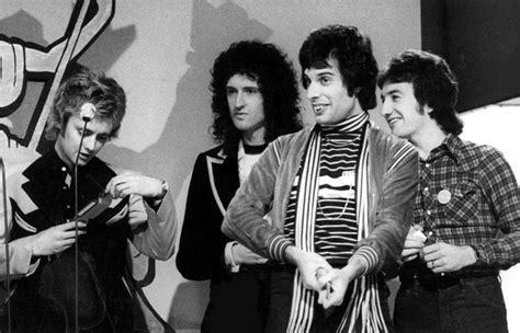 17 Best Images About Freddie Mercury On Pinterest
