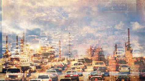 Is Summer Air Pollution Making You Sick? - Consumer Reports