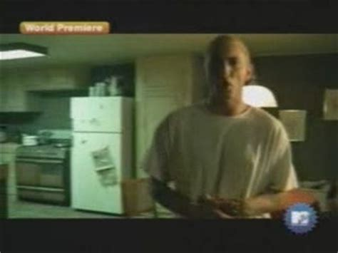 Cleaning Closet Eminem by Cleaning Out My Closet Eminem Image 5865420 Fanpop