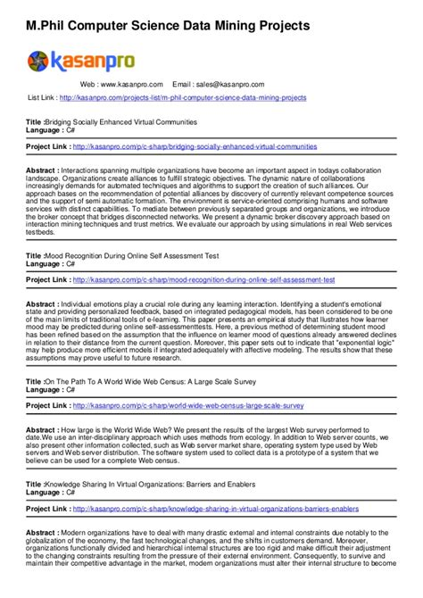 Mphil Computer Science Data Mining Projects. Lean Six Sigma Overview Bachelors Degree Fast. Accidental Death Insurance Quote. Texting While Driving Ad Music School Toronto. Pro Home Health Services Foster Web Marketing. Ability Answering Service Cad Design Engineer. Marketing Email Templates Mercedes Dealer Ma. Hurricane Windows Tampa Makeup Schools Online. Brentwood Assisted Living Ocala Fl